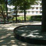 entretien espaces verts497