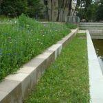 entretien espaces verts467