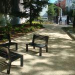 entretien espaces verts500