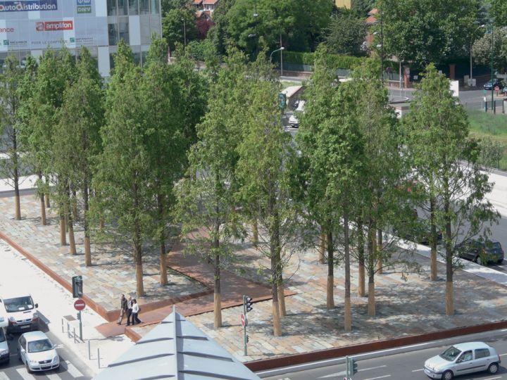 entretien espaces verts159