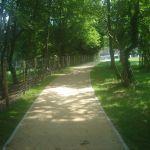 entretien espaces verts555