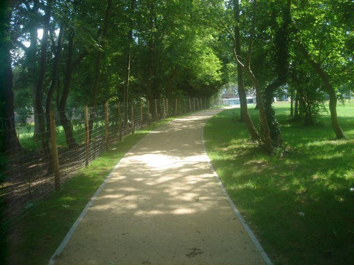 entretien espaces verts551