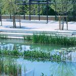 entretien espaces verts521