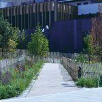 entretien espaces verts523
