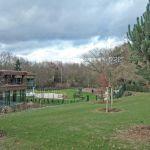 entretien espaces verts141