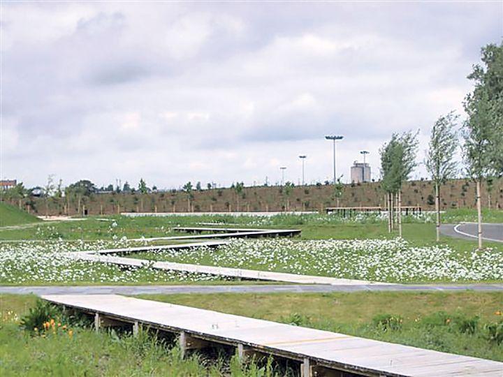 entretien espaces verts177